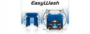 easywash_tora_petrol